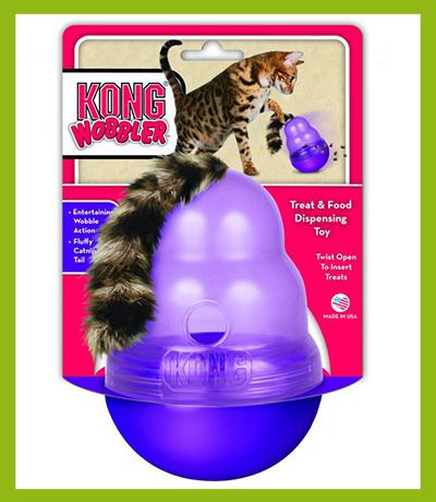 tienda de mascotas productos 0007 Capa 09