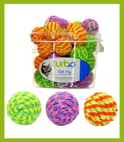 tienda de mascotas productos 0008 Capa 10